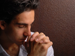 A Guide to Mental Prayer