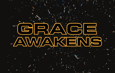 Day 32, 54 Day Christmas Miracle Novena – State of Grace