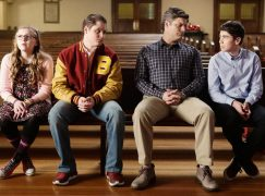 """""""The Real O'Neals"""": A Cautionary Tale Against Mere Cultural Catholicism"""