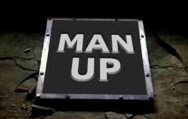 Fr. Chad Ripperger Names *the* Crisis of Our Times – Too Many Men Are Effeminate