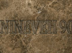 """100th Anniversary of Fatima is May 13 – Time to Do the """"Nineveh Thing"""""""