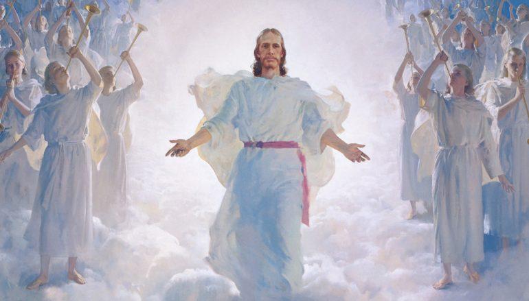 Day 9, 54 Day Christmas Miracle Novena – Wisdom