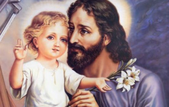 Day 21, 54 Day Three Hearts Novena for Protection & Provision – Goodness