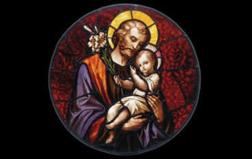 Day 48, 54 Day Three Hearts Novena for Protection & Provision – King: Shock Troops