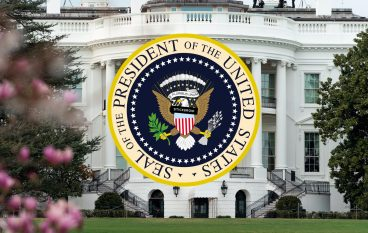 If I Was President of the United States