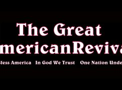 The Texas Trigger – Leading Us to the Great American Revival